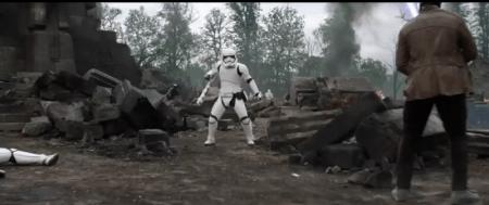 star-wars-the-force-awakens-tv-spot-6-finn-vs-first-order-stormtrooper
