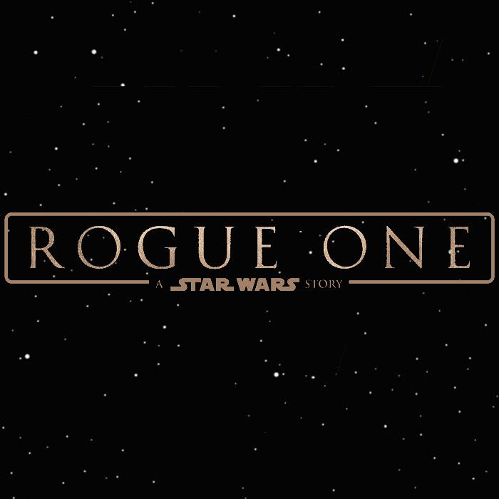Rogue One | O pai, a filha, e o destruidor de mundos!