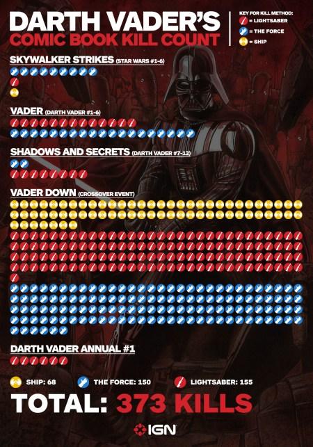 Vader 10