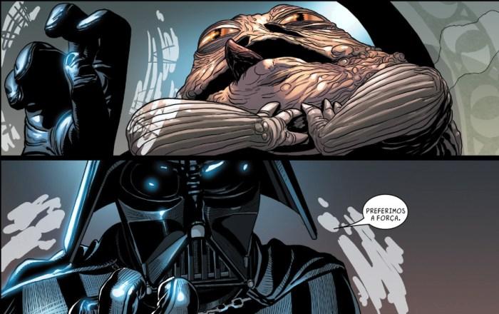 Vader03