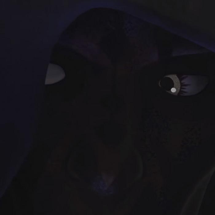 Rebels | Nova descrição de episódio revela o que Maul está disposto a fazer!