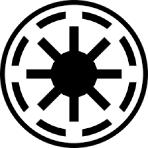 simbolo 4