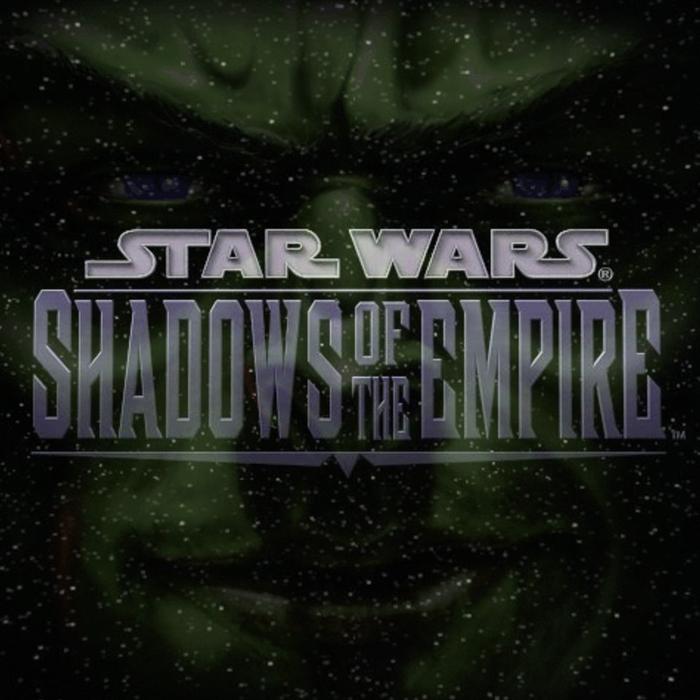 Artigo | Crônicas do FerLando: Shadows of the Empire