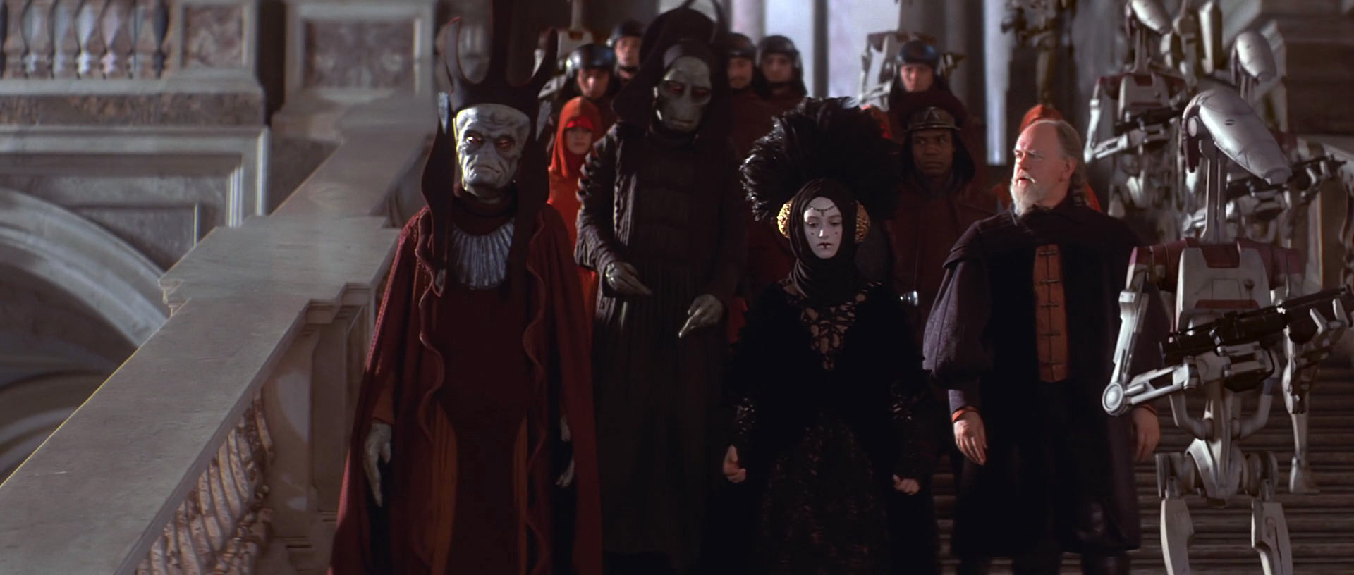 starwars1-movie-screencaps.com-2392