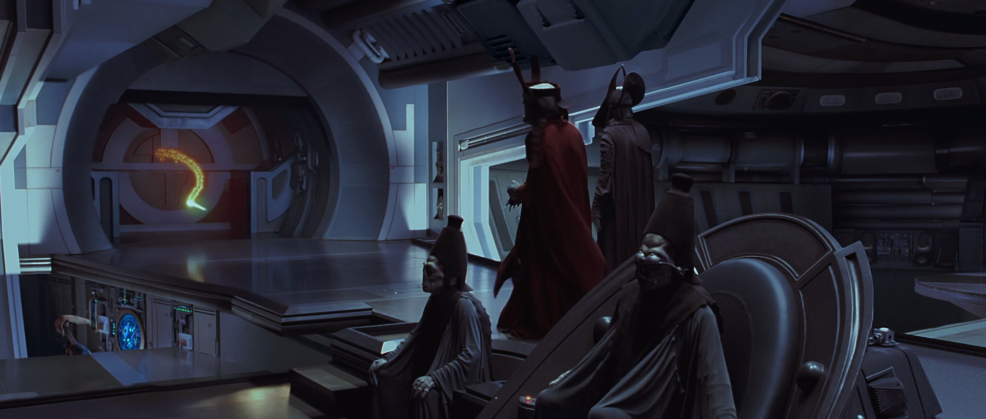 starwars1-movie-screencaps.com-562
