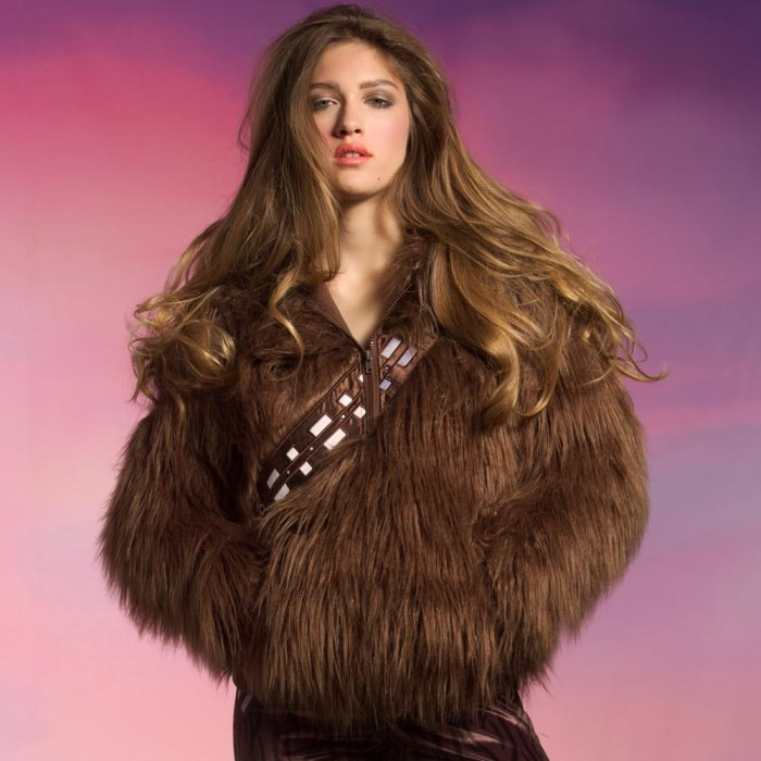 WSTW1364MTN1_I-Am-Chewie-Hoodie_product-view-1000x1000