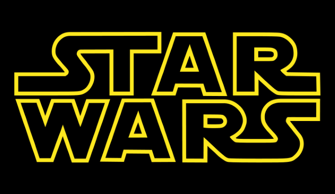 ABC e Lucasfilm estariam planejando uma série de TV sobre Star Wars?