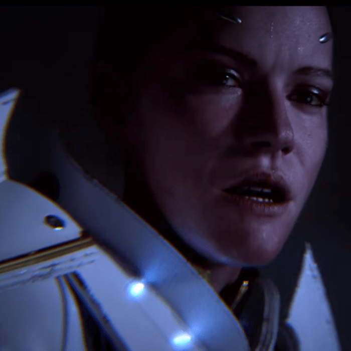 The Old Republic | Assista o mais novo trailer cinematic!