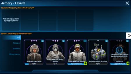 commander-1