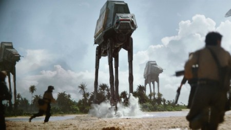 veiculos-rogue-one-1