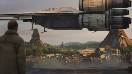 veiculos-rogue-one-2