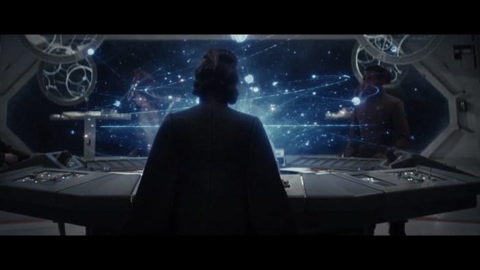 Arquivos Jedi | O Lado Luminoso da Força