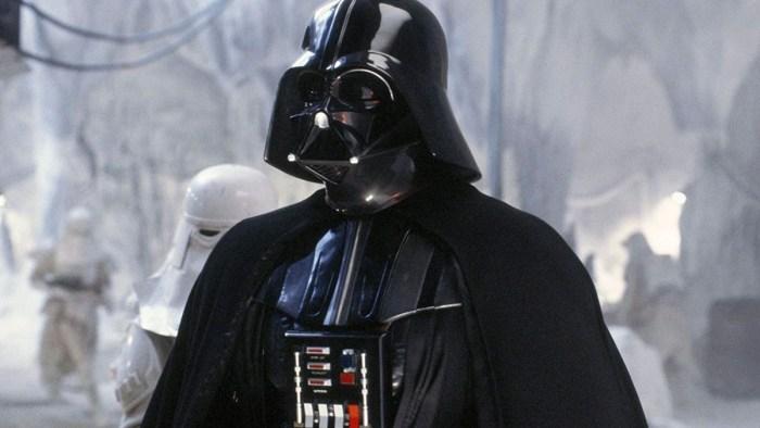 Darth Vader | Vilão pode voltar a aparecer em novos filmes da franquia |  Sociedade Jedi