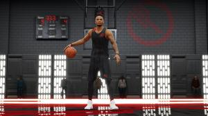 BF II - NBA 2018