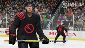 BF II - NHL 2018
