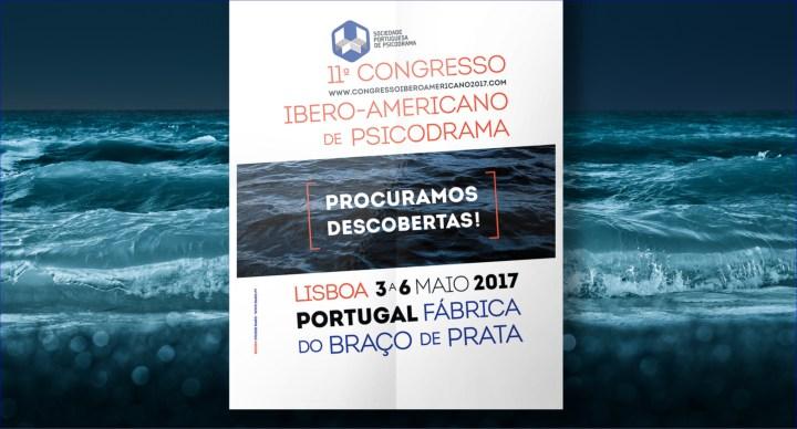 Congresso Iberoamericano 2017