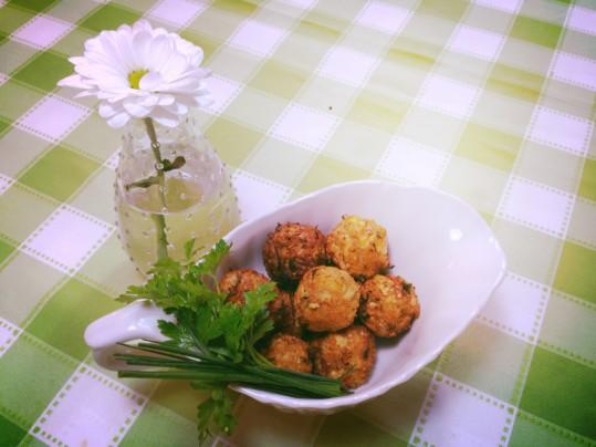 3 receitas veganas para fazer em 3 minutos
