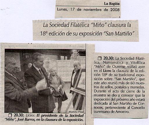 clausura-region