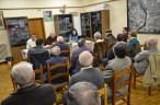 16-03-06-Asamblea (24) (Copiar)