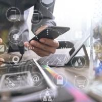 Análisis del desempeño financiero del sector telecomunicaciones en el año 2017