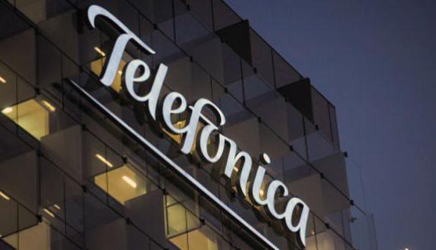 Informe técnico del OSIPTEL sobre el cálculo de la penalidad aplicable a la cuarta y última renovación gradual de Telefónica del Perú