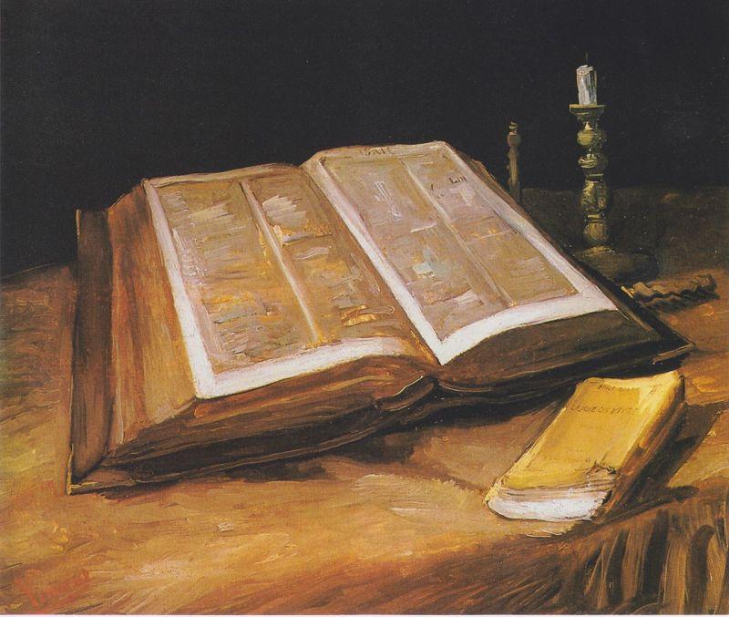 1280px-Van_Gogh_-_Stillleben_mit_Bibel.jpg