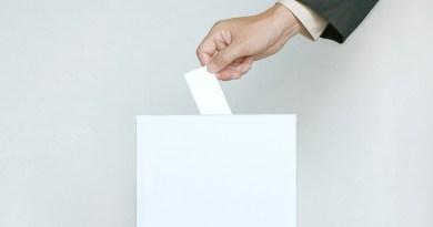 一票の格差とは何か?日本の選挙問題について