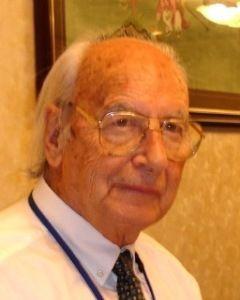 Profesor José Mª Serratosa Márquez