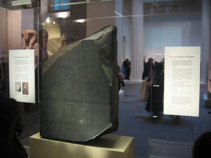 https://i0.wp.com/socientifica.com.br/wp-content/uploads/2016/10/rosetta-stone.jpg?fit=1200%2C900&ssl=1