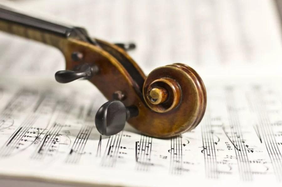 https://i0.wp.com/socientifica.com.br/wp-content/uploads/2016/12/classical-music.jpg?resize=900%2C599&ssl=1