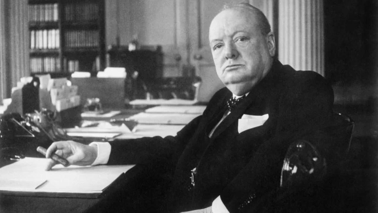 https://i0.wp.com/socientifica.com.br/wp-content/uploads/2017/02/Winston_Churchill_As_Prime_Minister_1940-1945_MH26392.jpg?resize=1280%2C720&ssl=1