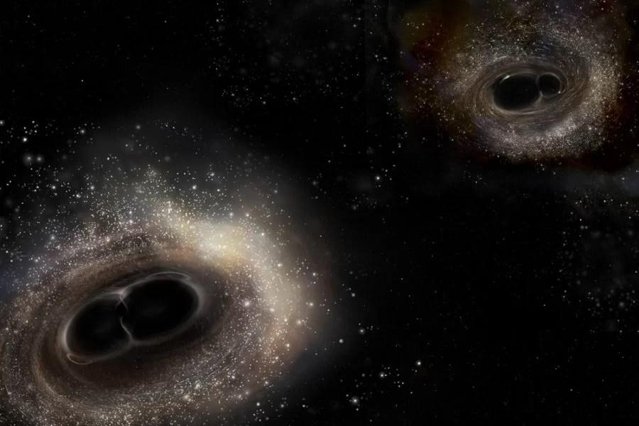 https://i0.wp.com/socientifica.com.br/wp-content/uploads/2017/05/black_holes_merge.jpg?fit=1000%2C667&ssl=1