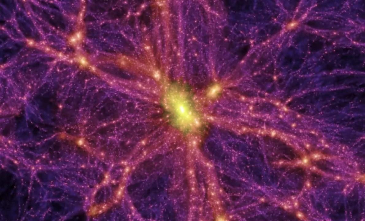 https://i0.wp.com/socientifica.com.br/wp-content/uploads/2017/06/Darl-matter.png?resize=1190%2C720&ssl=1