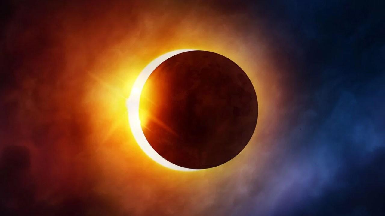 https://i0.wp.com/socientifica.com.br/wp-content/uploads/2017/08/solar-eclipse-1920x1080.jpg?resize=1280%2C720&ssl=1