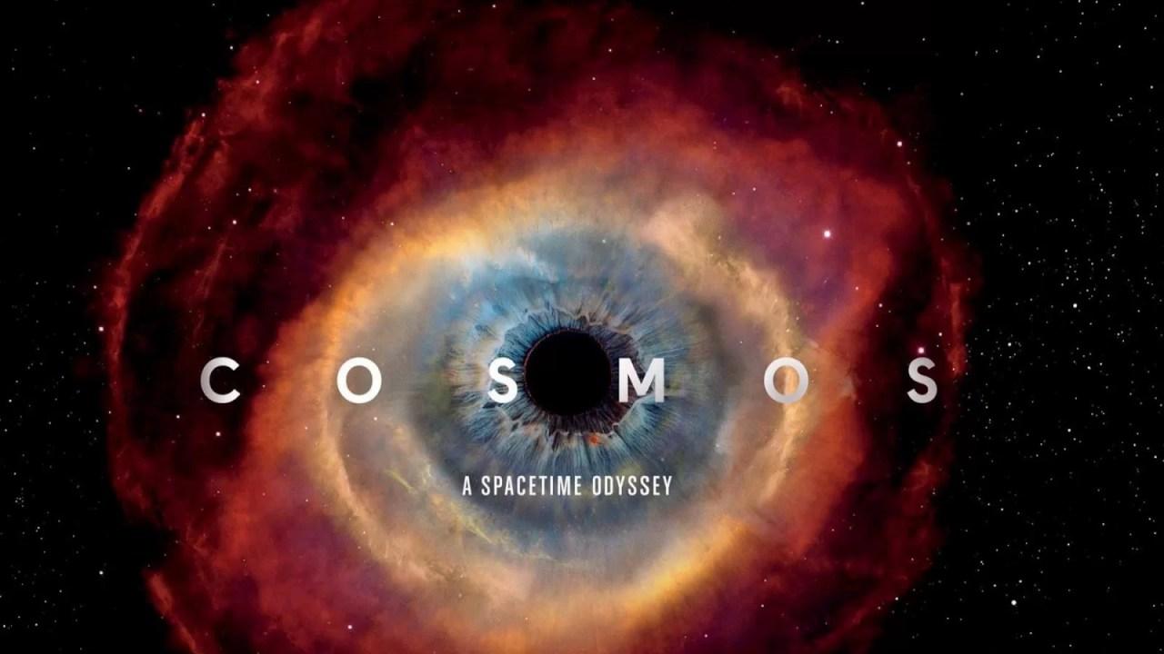 https://i0.wp.com/socientifica.com.br/wp-content/uploads/2018/01/cosmos_a_spacetime_odyssey-1920x1200.jpg?resize=1280%2C720&ssl=1