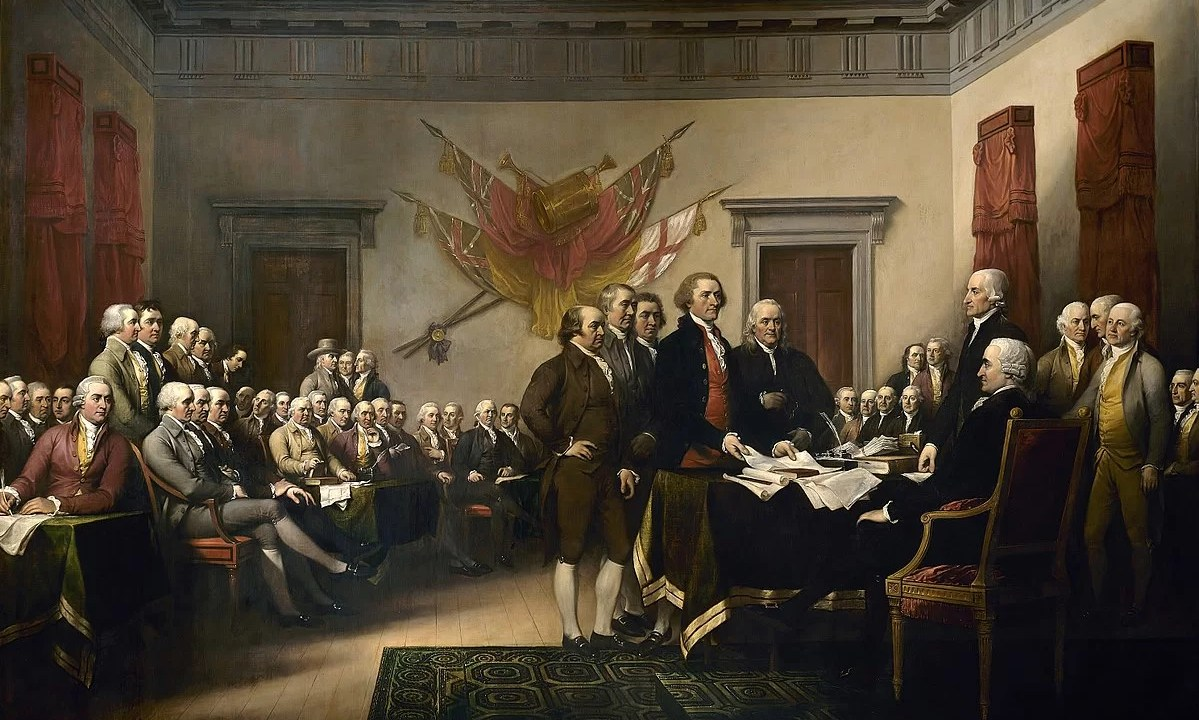 https://i0.wp.com/socientifica.com.br/wp-content/uploads/2018/03/1200px-Declaration_of_Independence_1819_by_John_Trumbull.jpg?resize=1199%2C720&ssl=1
