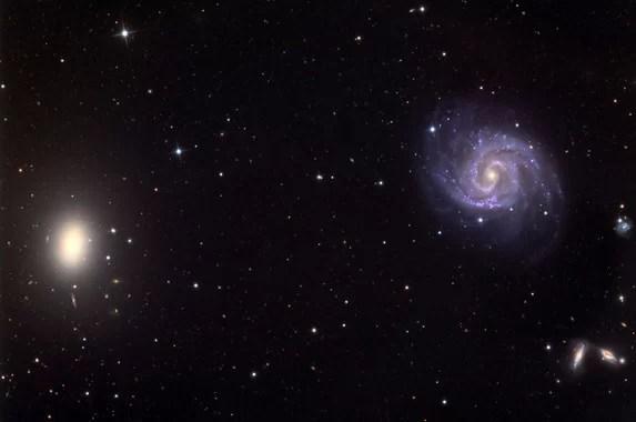 https://i0.wp.com/socientifica.com.br/wp-content/uploads/2018/03/La-extrana-galaxia-sin-materia-oscura_image_380.jpg?resize=573%2C380&ssl=1
