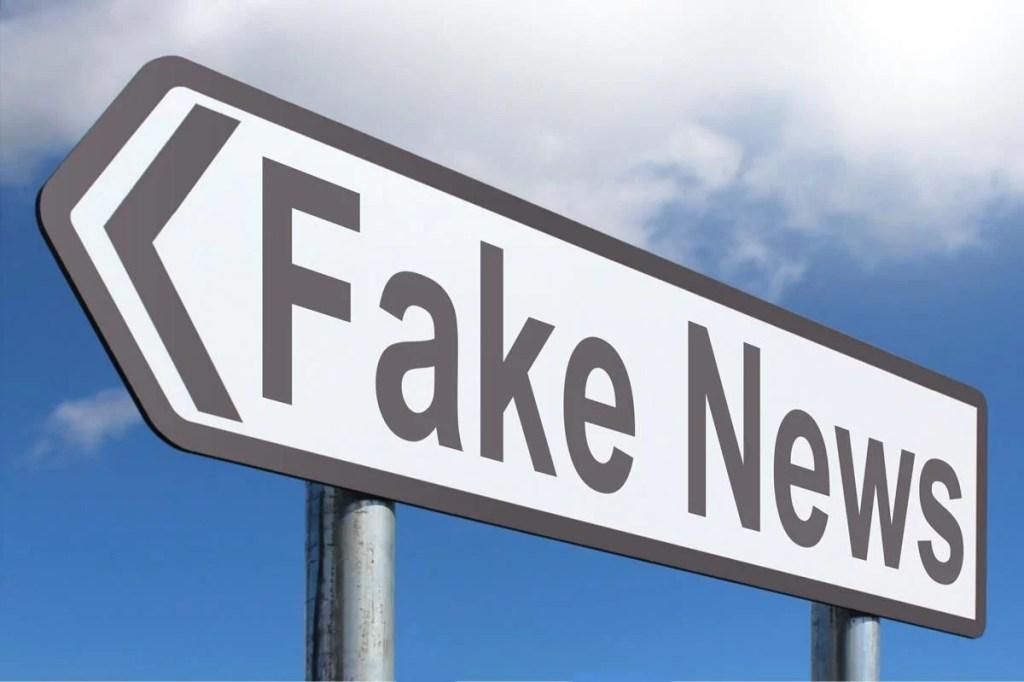 https://i0.wp.com/socientifica.com.br/wp-content/uploads/2018/03/fake-news.jpg?fit=1024%2C682&ssl=1