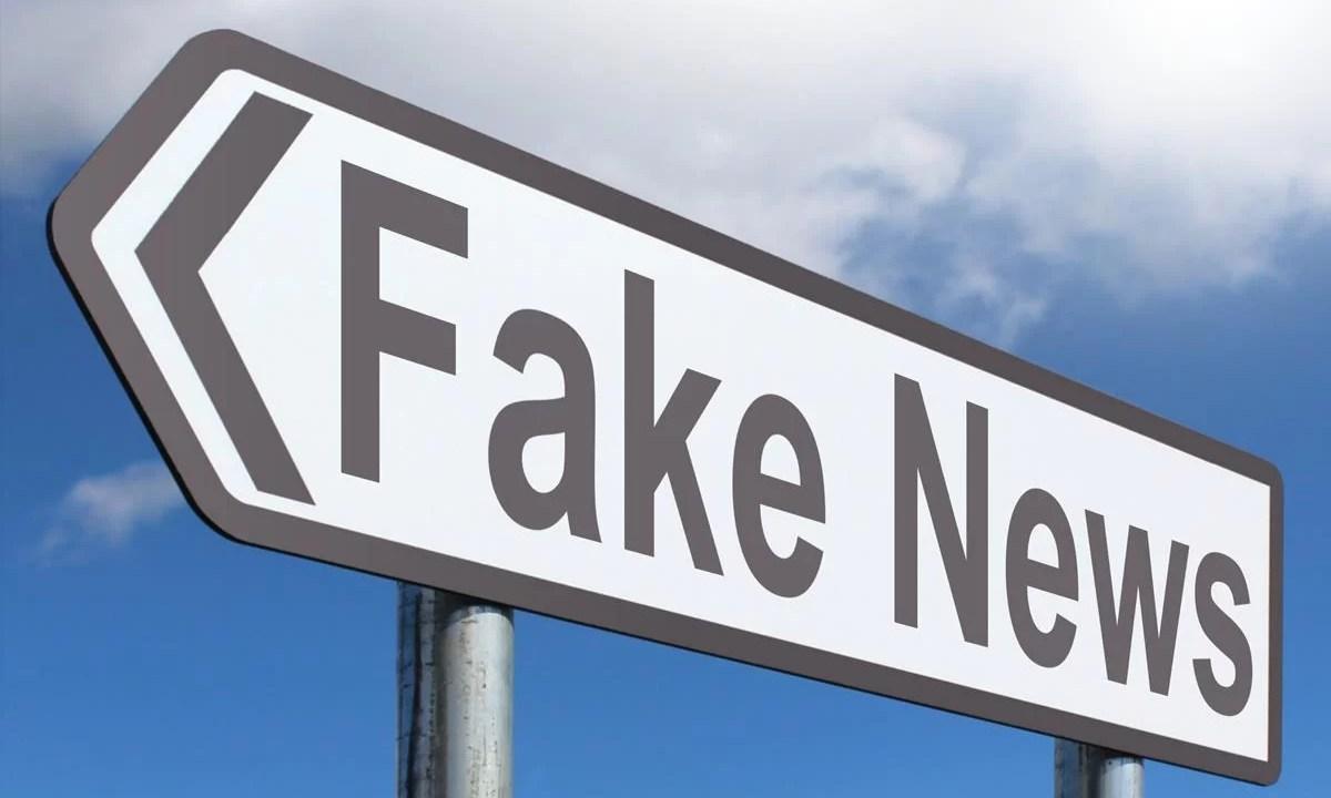 Habilidade cognitiva e vulnerabilidade às notícias falsas