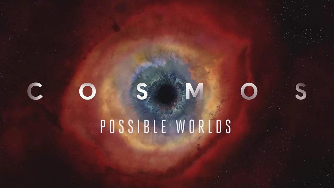 Fox divulga primeiro trailer da nova série Cosmos