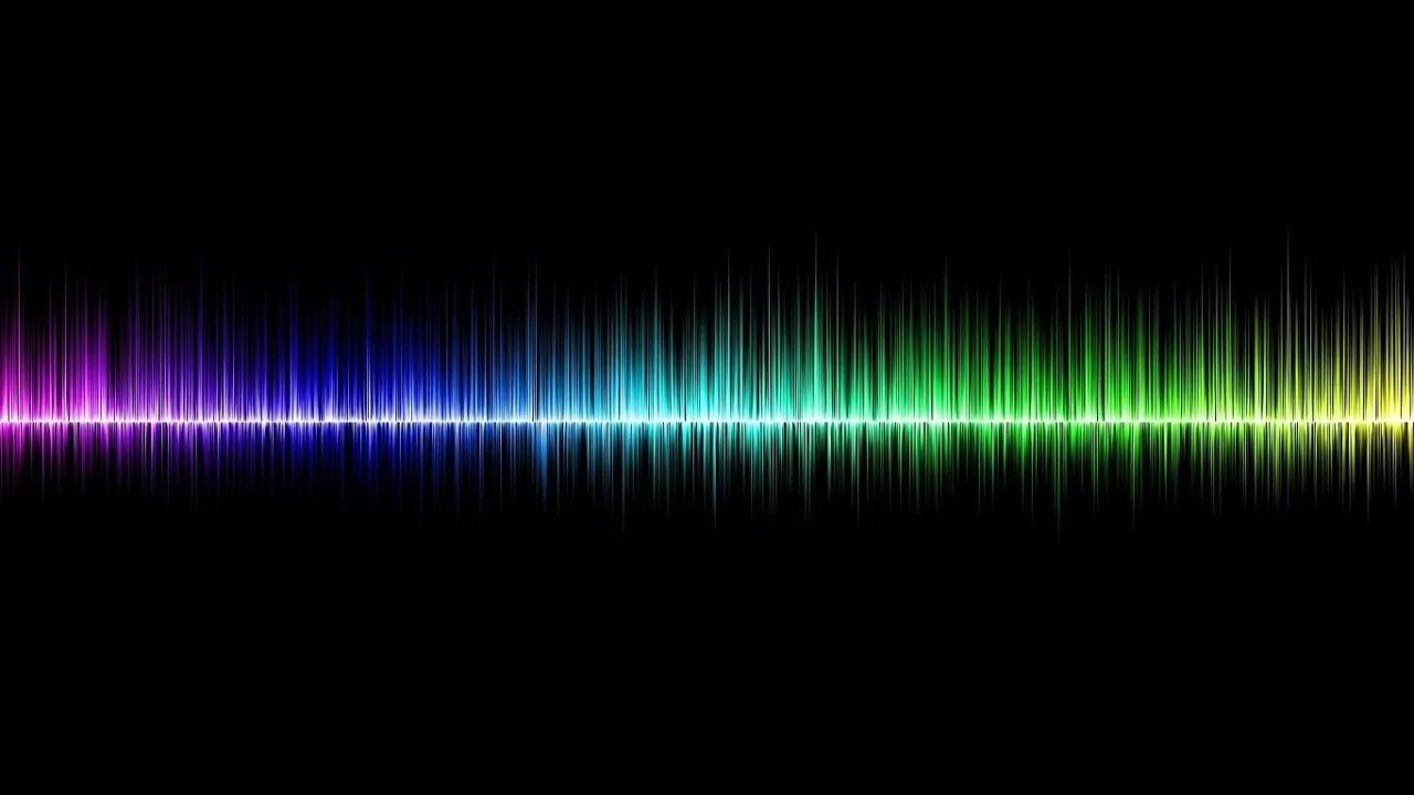 https://i0.wp.com/socientifica.com.br/wp-content/uploads/2019/03/1-sound.jpg?resize=1280%2C720&ssl=1
