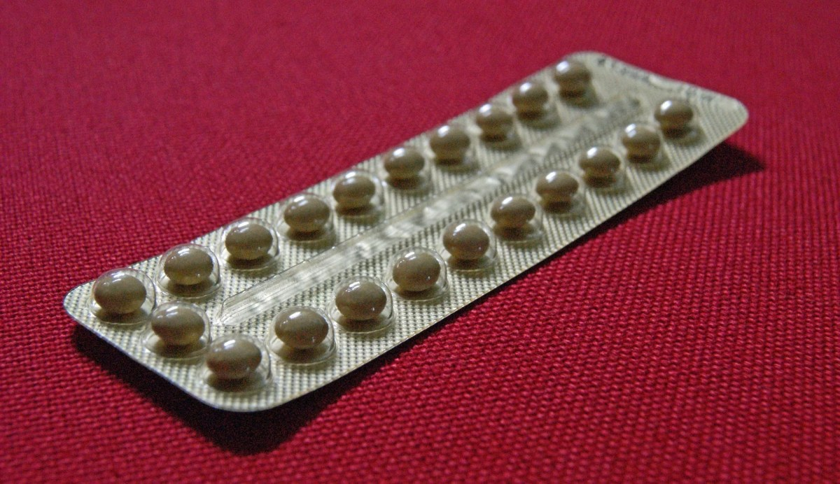 https://i0.wp.com/socientifica.com.br/wp-content/uploads/2019/03/contraceptive-pills-849413_1920.jpg?fit=1200%2C692&ssl=1