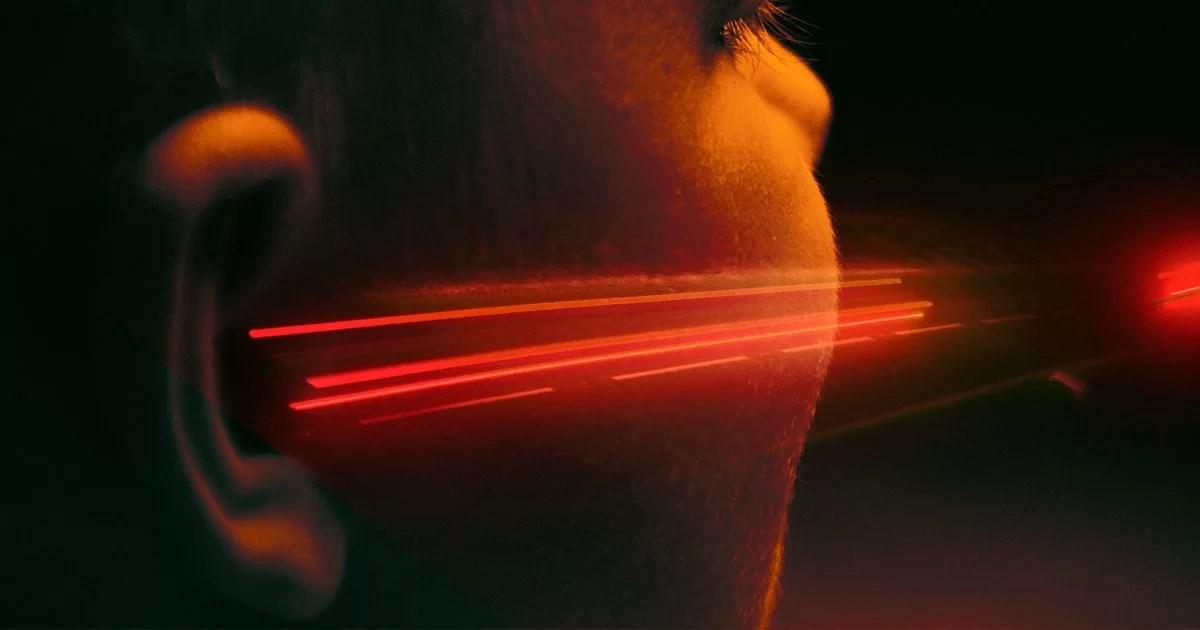 https://i0.wp.com/socientifica.com.br/wp-content/uploads/2019/03/laser-beam-speech-mit-1200x630.jpg?resize=1200%2C630&ssl=1