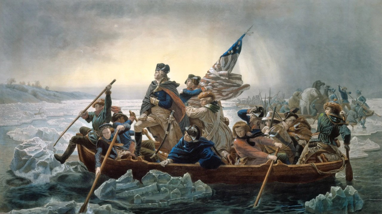 https://i0.wp.com/socientifica.com.br/wp-content/uploads/2019/04/george-washington.jpg?resize=1280%2C720&ssl=1