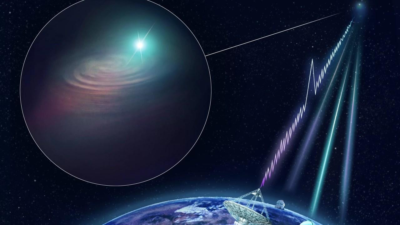 https://i0.wp.com/socientifica.com.br/wp-content/uploads/2019/06/ondas-de-rádio.jpg?resize=1280%2C720&ssl=1