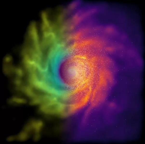 https://i0.wp.com/socientifica.com.br/wp-content/uploads/2019/07/Teoria-Camaleão.jpg?resize=602%2C600&ssl=1
