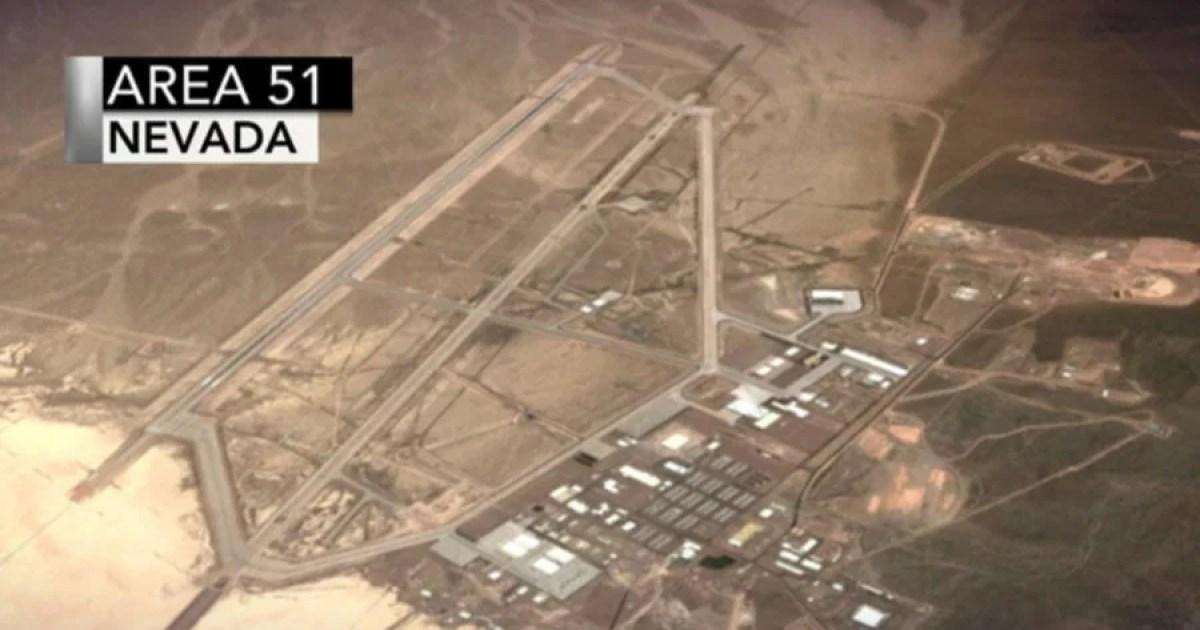 Milhares de pessoas irão tentar invadir a Área 51 em busca de aliens