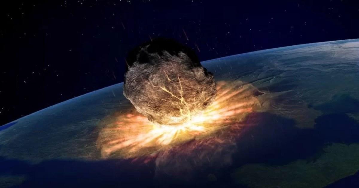 Asteroide não atingirá a Terra este ano, afirmam astrônomos
