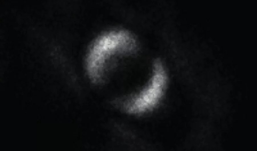 https://i0.wp.com/socientifica.com.br/wp-content/uploads/2019/07/dims-1-1.jpeg?resize=900%2C529&ssl=1