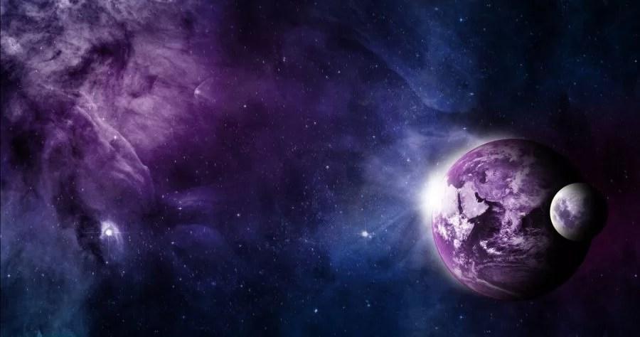 https://i0.wp.com/socientifica.com.br/wp-content/uploads/2019/08/planeta-mais-parecido-com-a-terra.jpg?resize=900%2C474&ssl=1